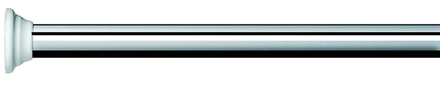 Spirella DECOR koupelnová tyč 1028482