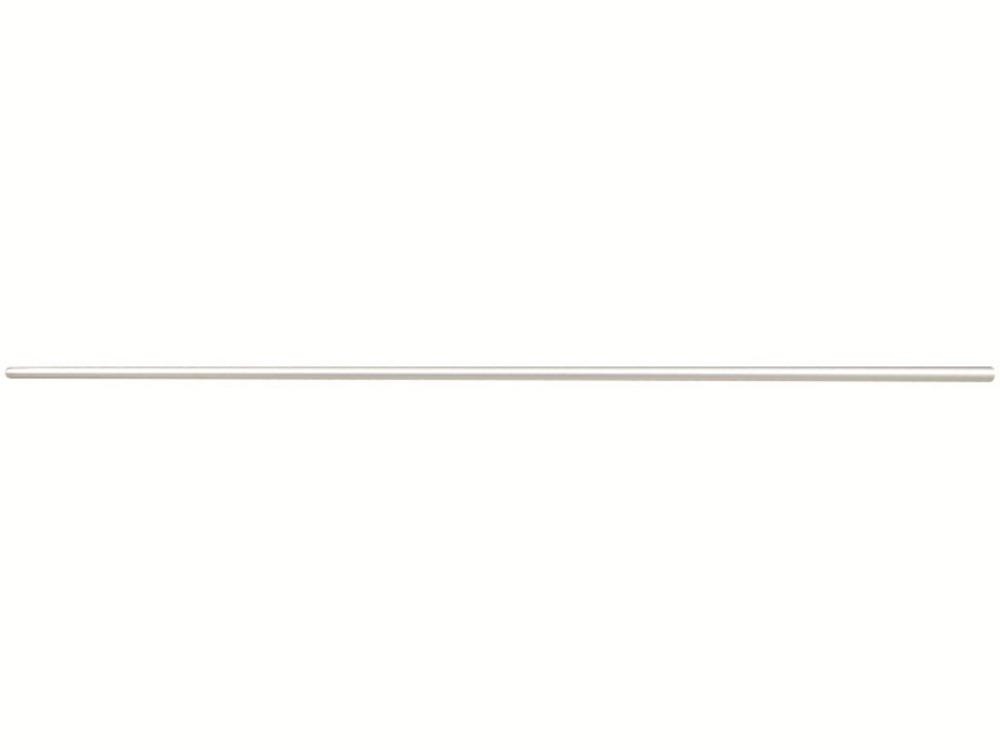 Leifheit Telegant chromovaný věšák na osušky 89035