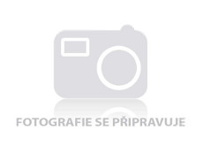 Obrázek Curver koš na špinavé prádlo RATTAN 60 l - krémový 00707-885