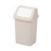 Obrázek Curver CLICK odpadkový koš 15 l 04043-844