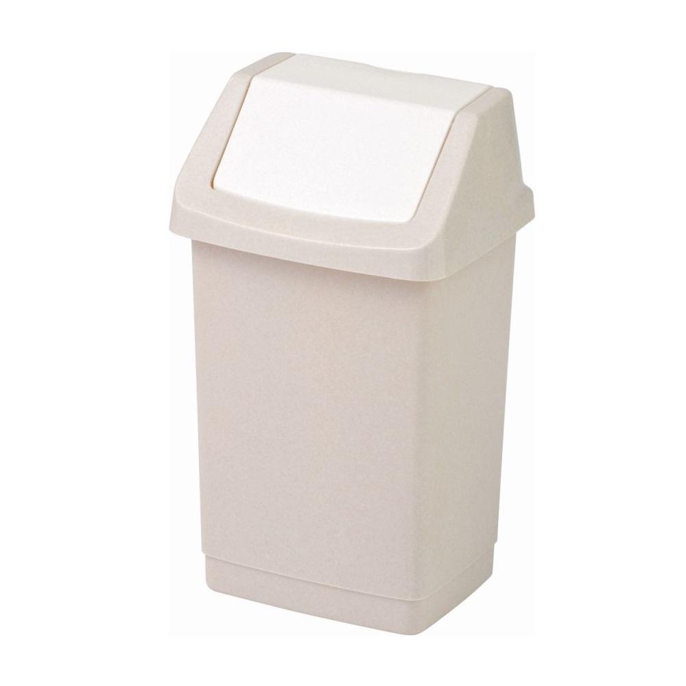 Curver CLICK odpadkový koš 25 l 04044-844