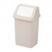 Obrázek Curver CLICK odpadkový koš 25 l 04044-844