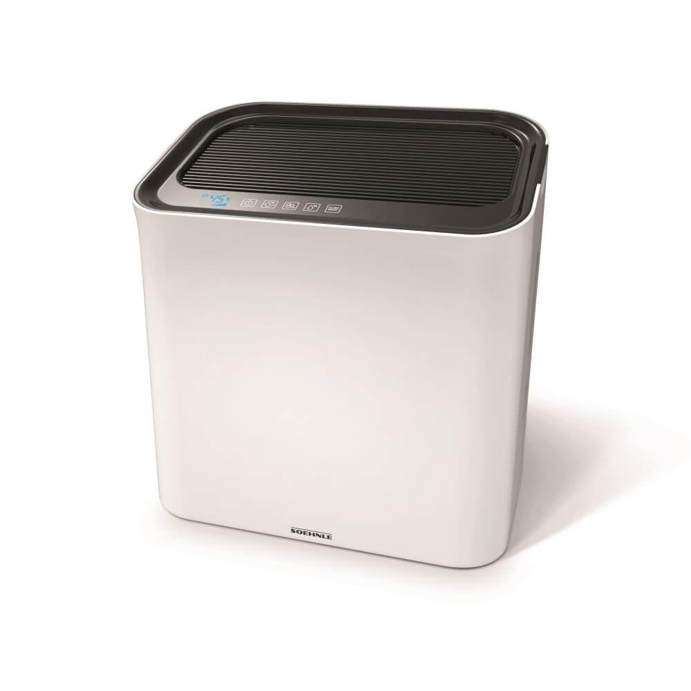 Soehnle čistič a zvlhčovač vzduchu Airfresh WASH 500 68092