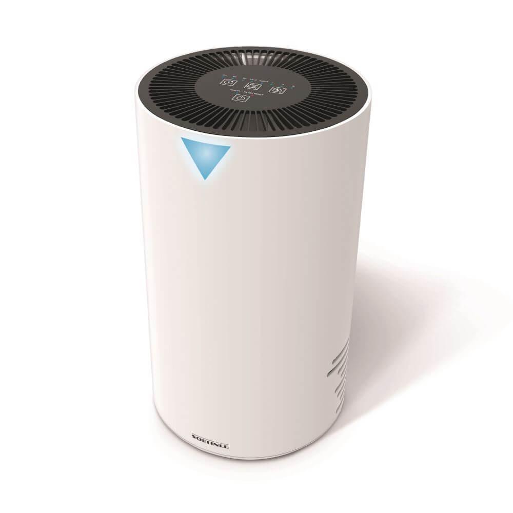 Soehnle čistič vzduchu Airfresh CLEAN 300 68094