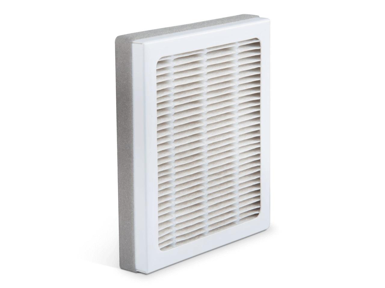 Airfresh Wash 500 Filter