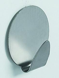 Spirella háček kovový 1010981