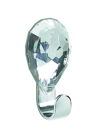 Háček JEWEL - Diamond