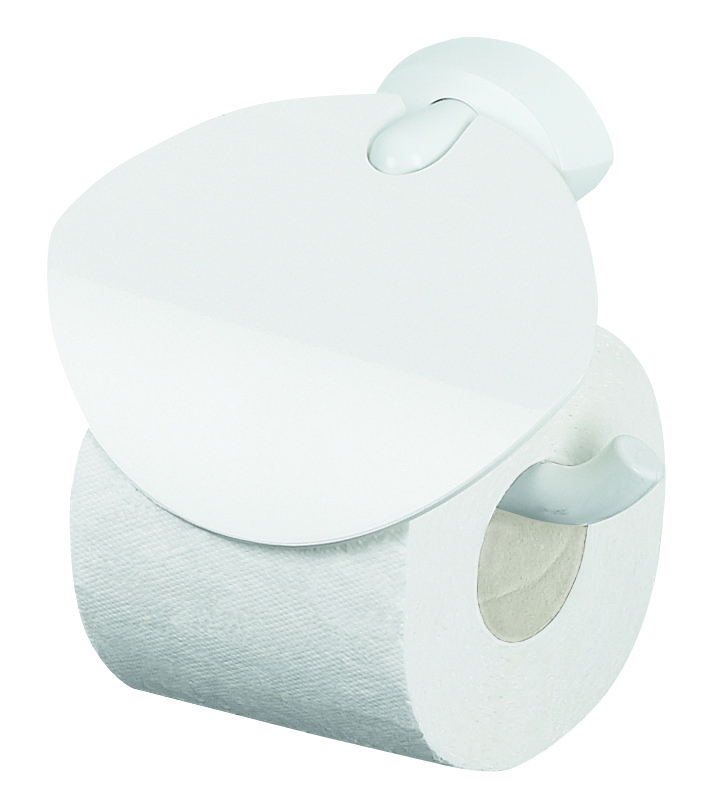 Spirella LEMON držák WC papíru 1010584
