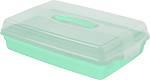Party box mint