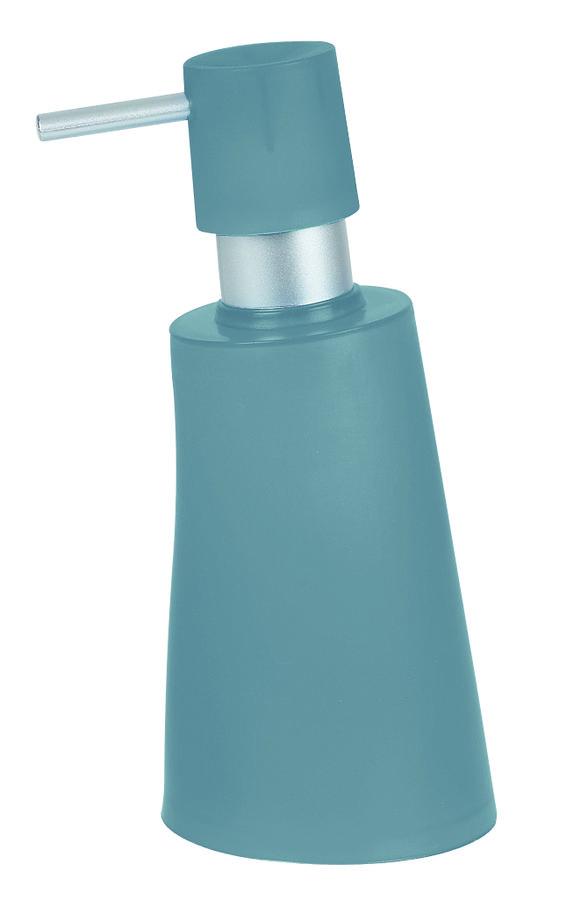 Spirella MOVE dávkovač mýdla 1010491