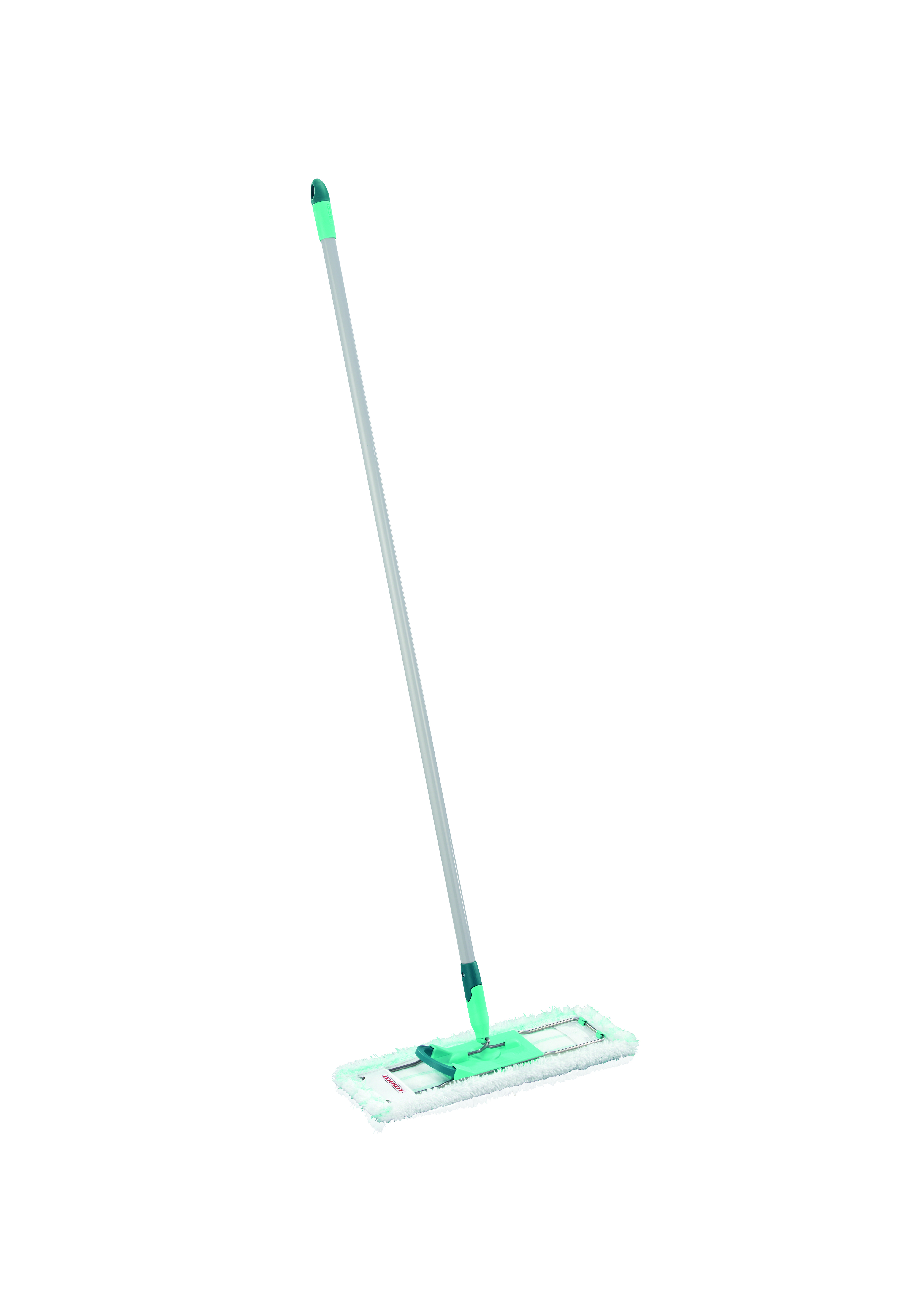 Podlahový mop PROFI Micro duo