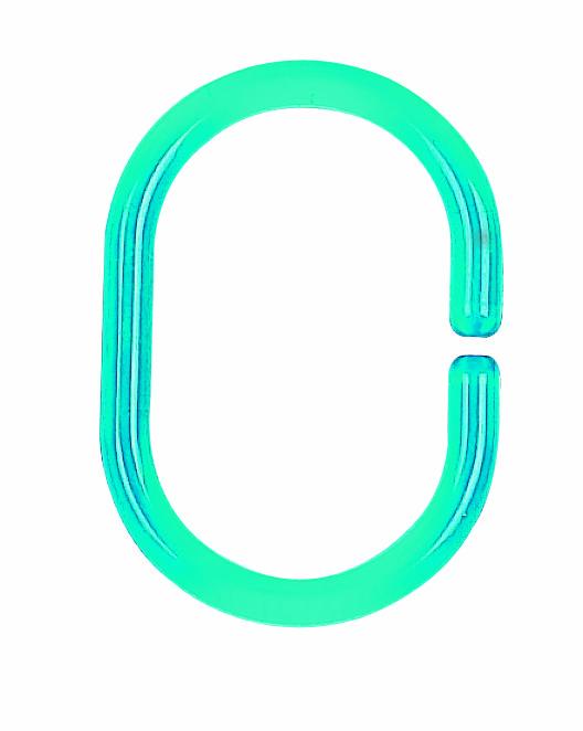 Spirella C-MINOR kroužky 1009736