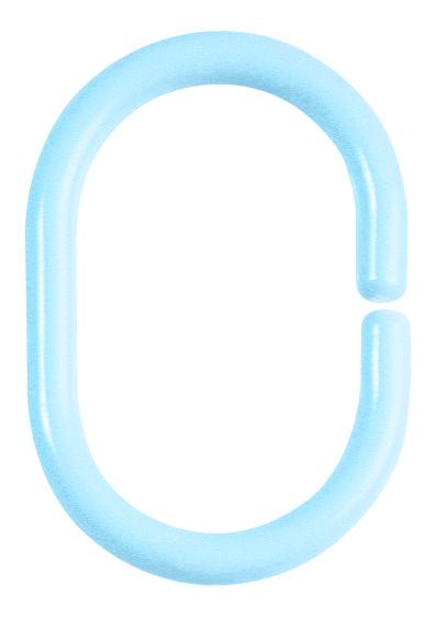 Spirella C-MINOR kroužky 1009735