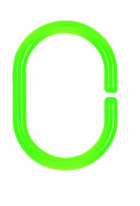 Spirella C-MINOR kroužky 1009734