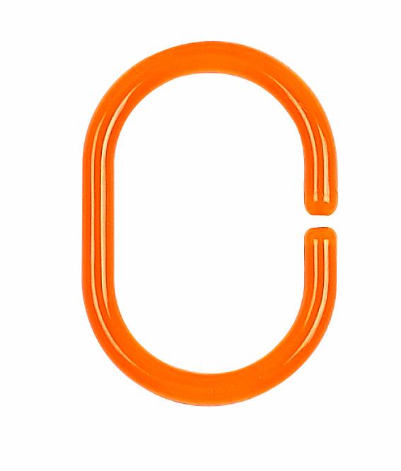 Spirella C-MINOR kroužky 1009733