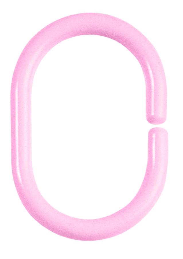 Spirella C-MINOR kroužky 1009732