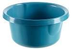 Curver Lavor 4l Essentials kulatý modrý