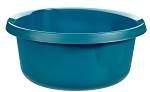 Curver Lavor 6l Essentials kulatý modrý