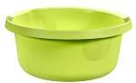 Curver Lavor 6l Essentials kulatý zelený