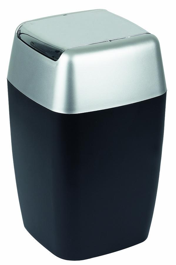 Spirella RETRO odpadkový koš 1008137