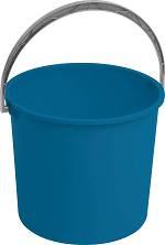 Vědro 16l modré Curver 03204-X55