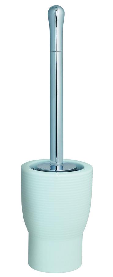WC štětka Spirella OPERA - white