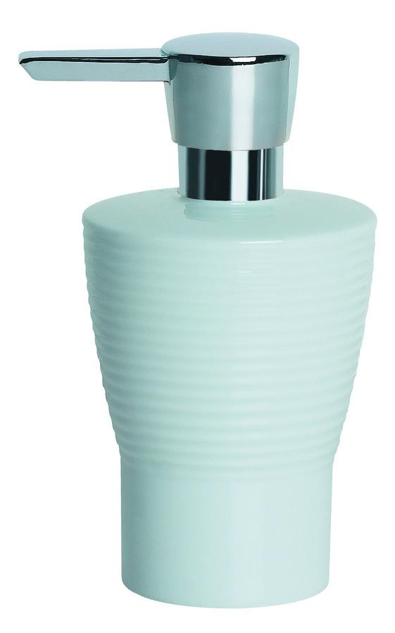 Spirella OPERA dávkovač mýdla - white 1007715