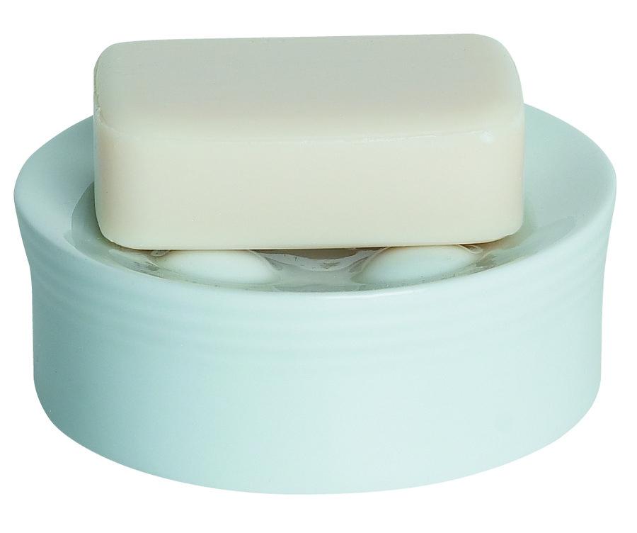 Spirella OPERA mýdlenka - white 1007714