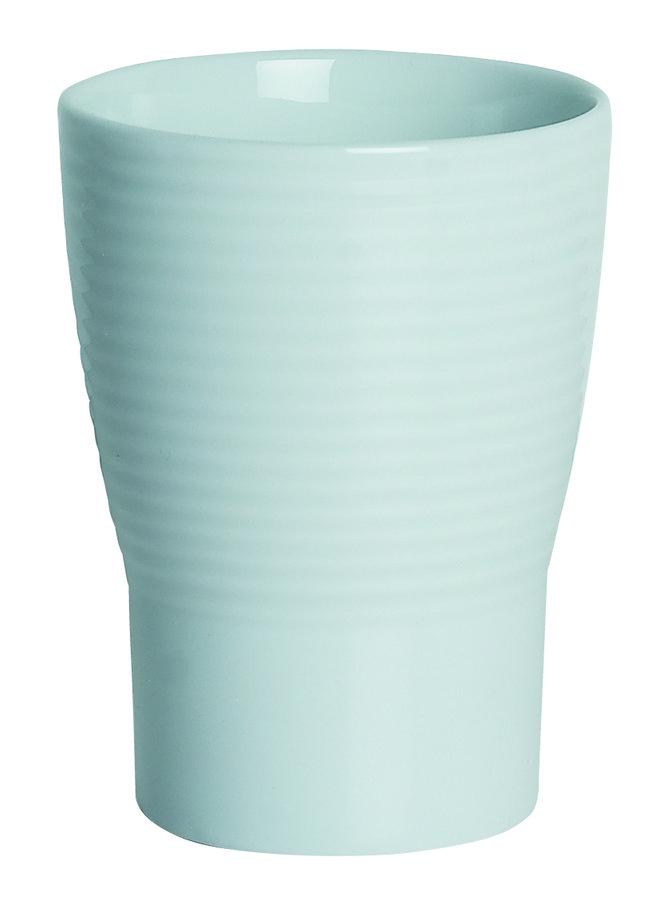 Spirella OPERA kelímek - white 1007712