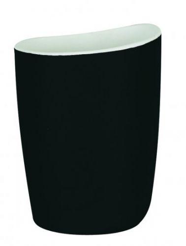 Spirella ETNA kelímek - černá 1010545