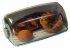 Obrázek Curver chlebník 03515-094