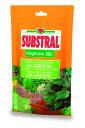 Substral vodorozpustné hnojivo pro zahradu 1303101