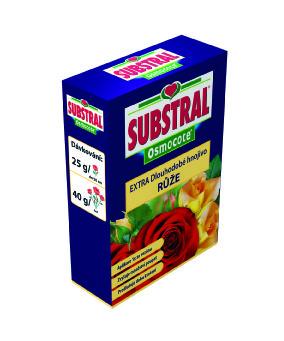 Substral OSMOCOTE pro růže 1737102