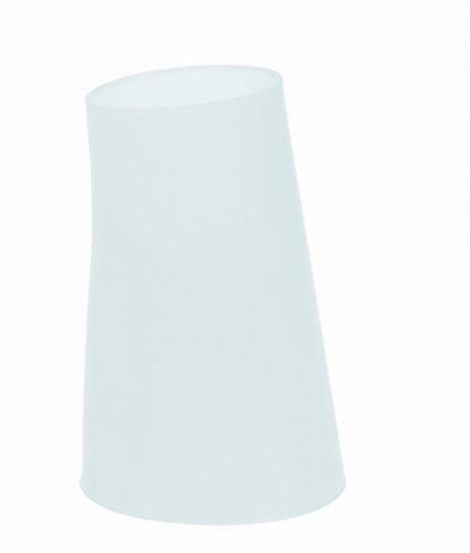 Spirella kelímek MOVE - frosty white 1009586