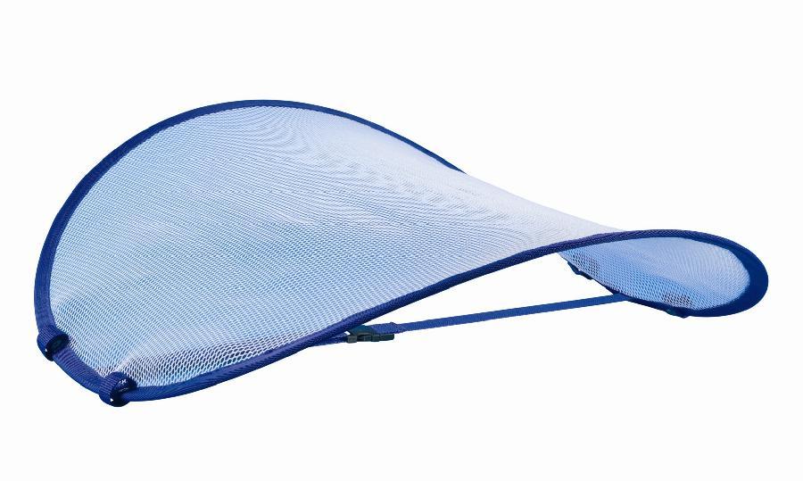 Leifheit SENSITIVE AIR síťka na sušení prádla 72408