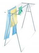 Obrázek Leifheit STAR sušák na prádlo 72706