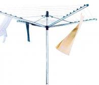 Obrázek Leifheit LINOMATIC M400 sušák na prádlo 85245