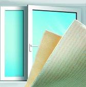 Obrázek Leifheit DUO MICROFIBRE hadřík na okna 40002