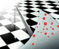 Obrázek Leifheit MICRO MICROFIBRE hadr na podlahu 40005