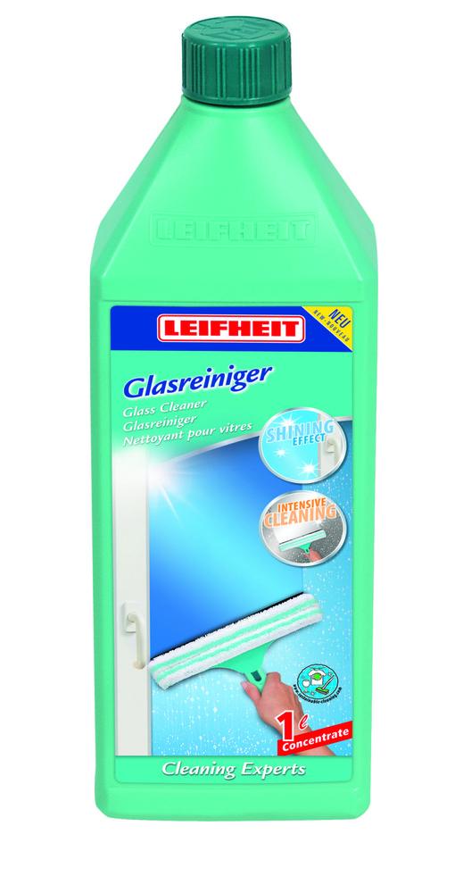 Leifheit čistič na sklo 1 l 41414