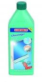 Obrázek Leifheit čistič na sklo 1 l 41414