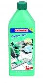 Obrázek Leifheit čistič na podlahy s leštidlem 1 l 41417