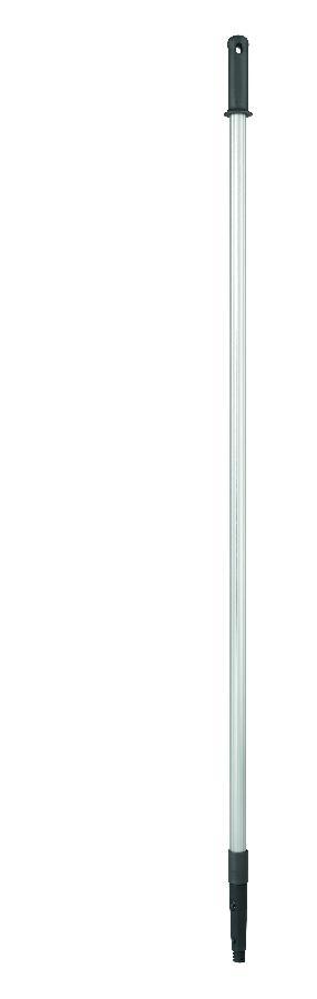 Leifheit PROFESSIONAL teleskopická tyč 59109