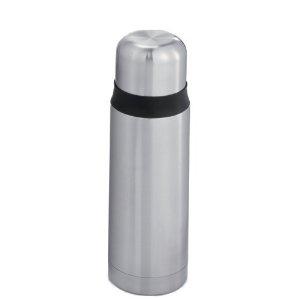 Leifheit COCO termoska 0,75 l 28520