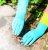 Obrázek Leifheit ULTRA STRONG M rukavice 40033
