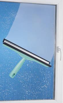 Leifheit ruční stěrka na sklo 51316