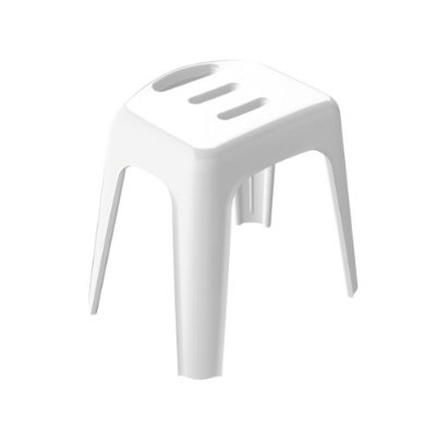 Spirella VIVAWELL stolička 1030027