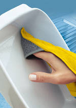 Leifheit hadřík na mytí nádobí 41433