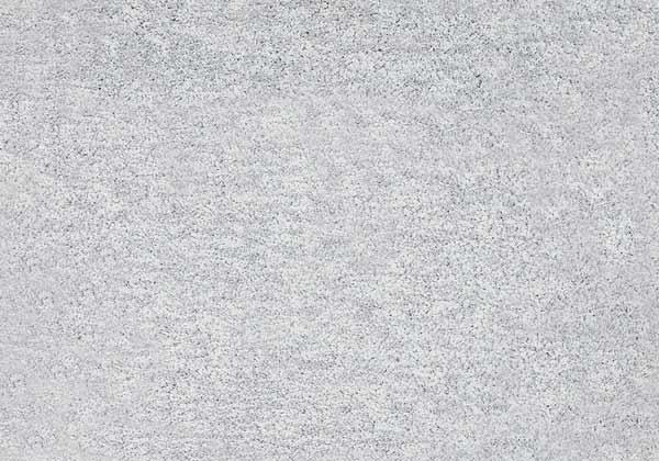 Spirella GOBI koupelnový koberec 1012510