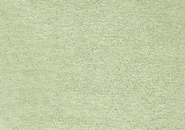 Spirella GOBI koupelnový koberec 1012428